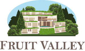 Fruit Valley Resort and Serviced Apartment